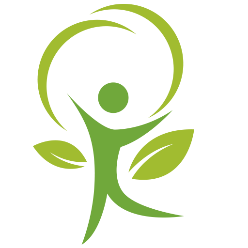logo_en_equilibrio_natural
