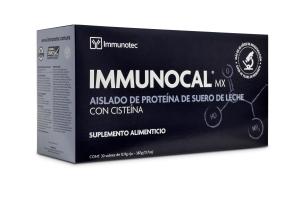 Immunocal_MX